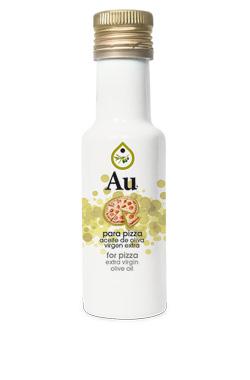 au_pizza
