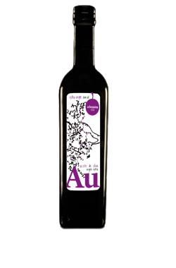 botellas_arbequina