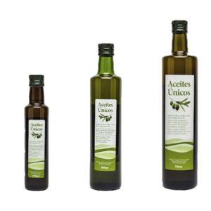 aceites-unico-vidrio-dorica