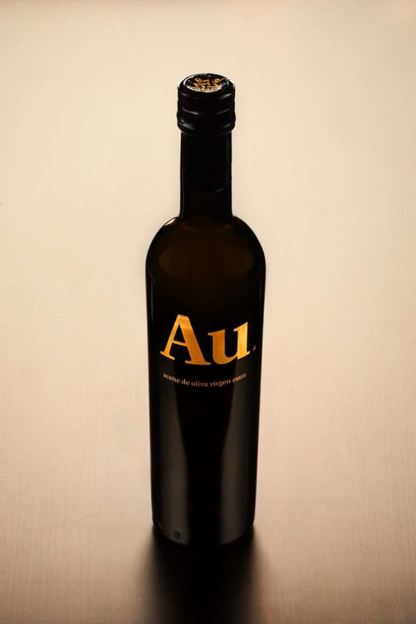 au gran seleccion-botella-1