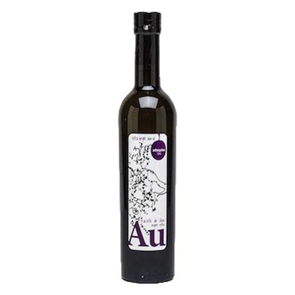 botella-arbequina-muy-baja