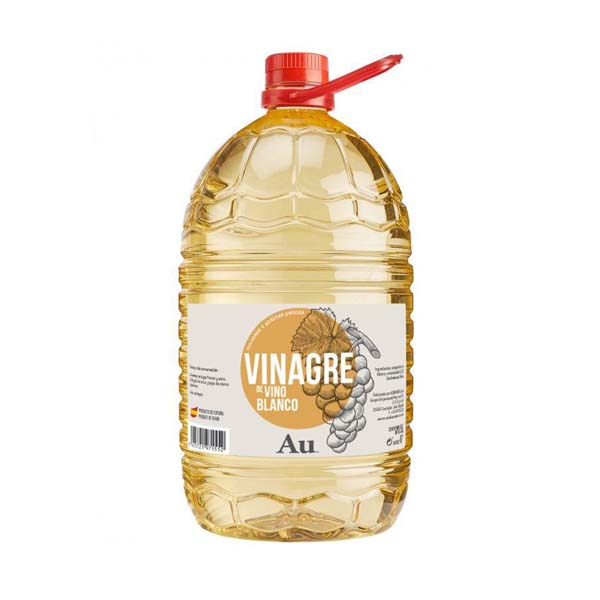 vinagre-vino-blanco-5l