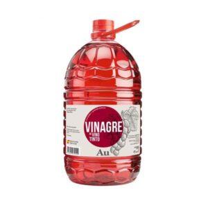 vinagre-vino-tinto-5l