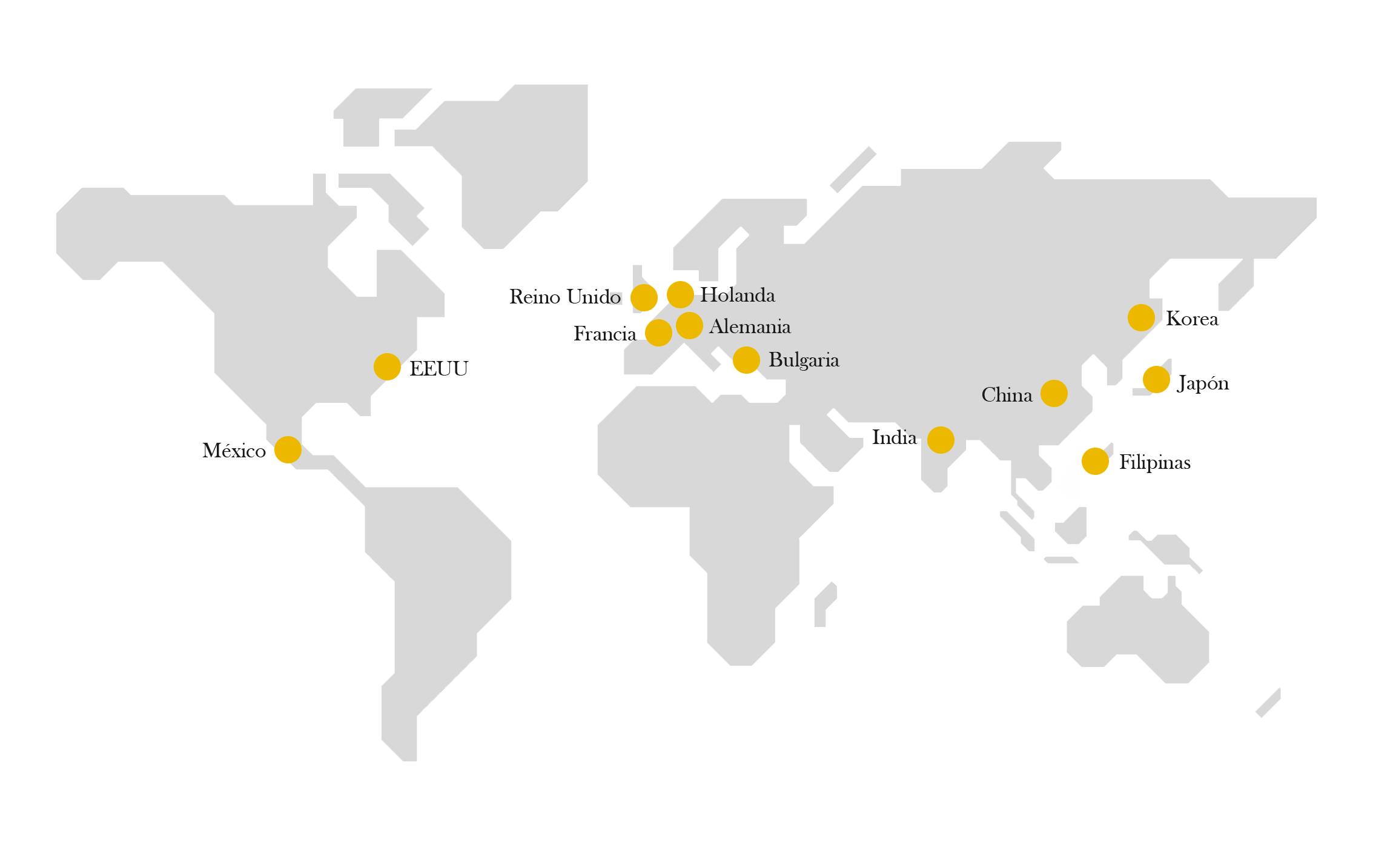 AceitesUnicos_mapa-castellano