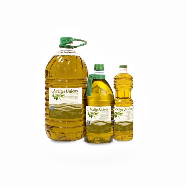 AceitesUnicos_productos_aceitesunicos