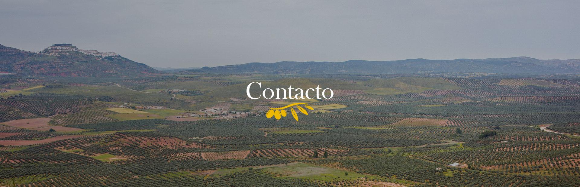 AceitesUnicos_slider_contacto_castellano