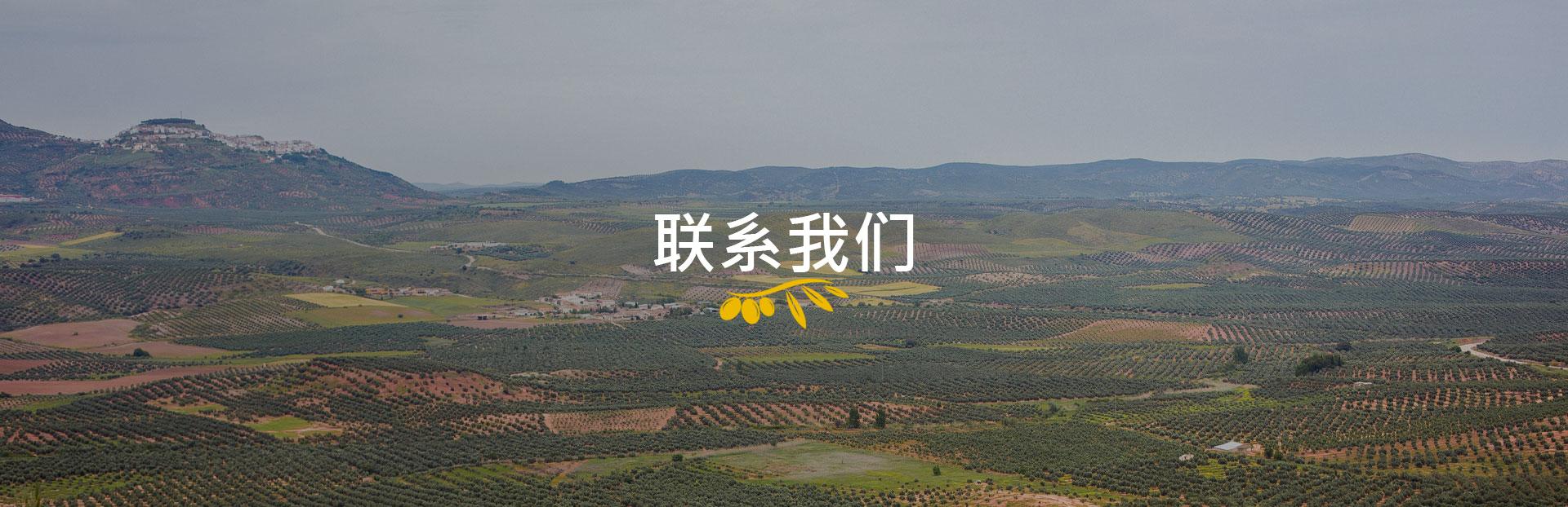 AceitesUnicos_slider_contacto_chino