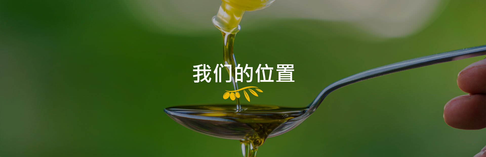 AceitesUnicos_slider_dondeencontrarnos_chino