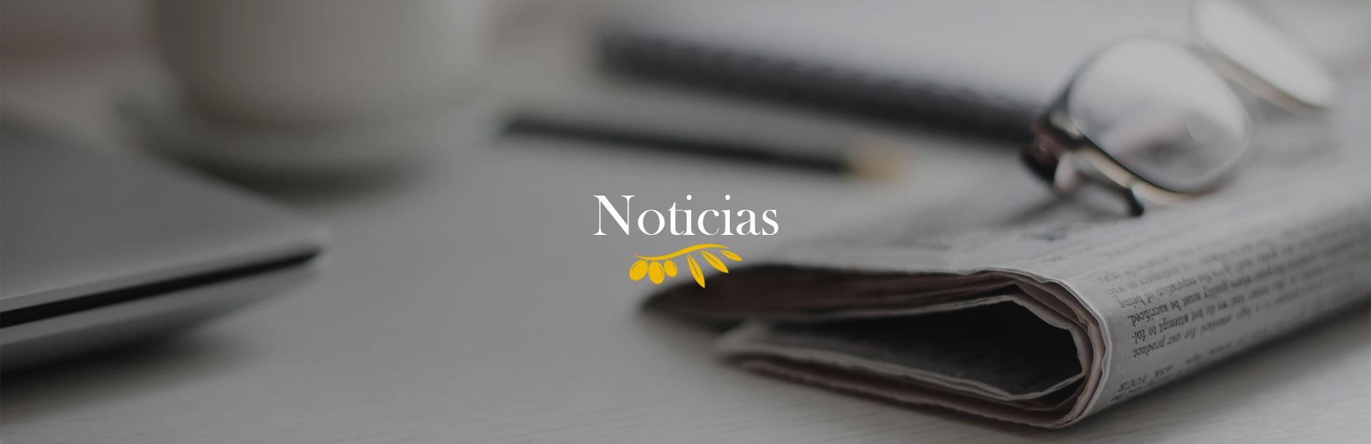 AceitesUnicos_slider_noticias_castellano