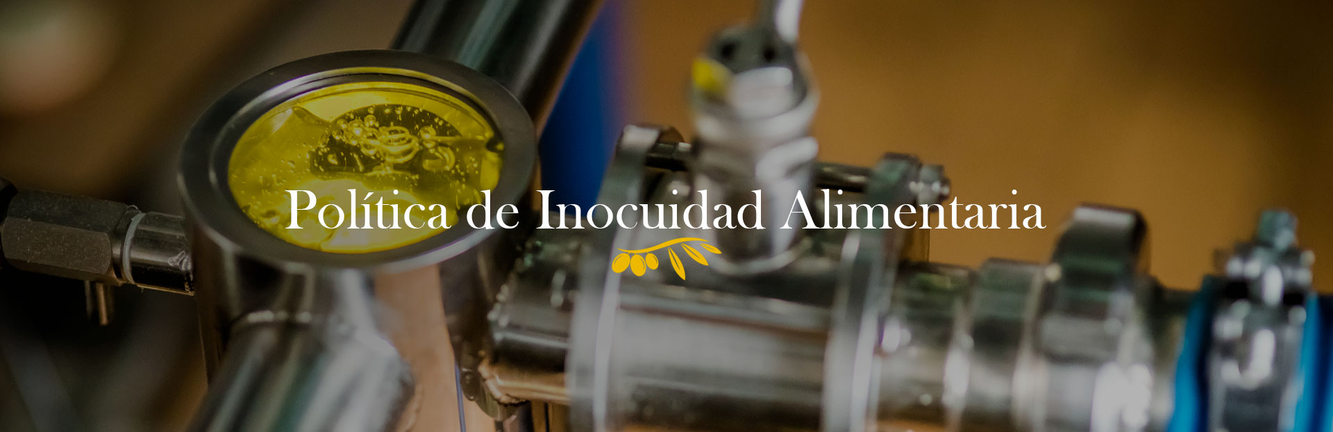 AceitesUnicos_sliderpoliticainocuidad-castellano