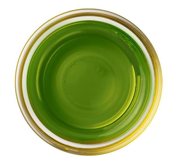 quiénes-somos-Home-verde-v2
